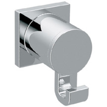 Grohe 40284000