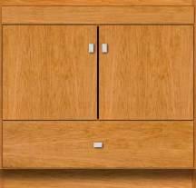 Strasser Woodenworks 25.278