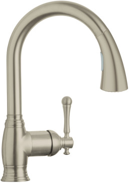 Grohe 33870 image-2