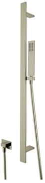 Rohl 1340 image-3
