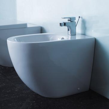 Blu Bathworks LB9010 image-1