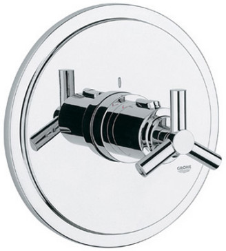 Grohe 19169 image-1