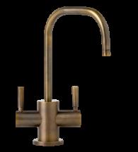 Waterstone 1425HC