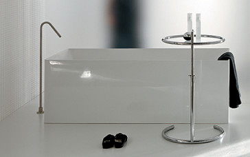 Hastings 961670 image-3