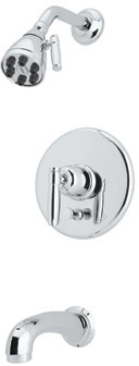 Rohl MBKIT33 image-1