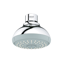 Grohe 26044
