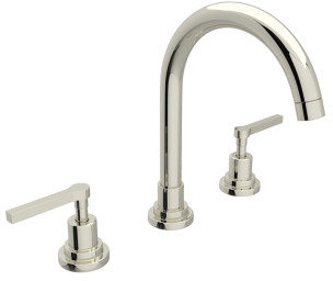 Rohl A2208 image-1
