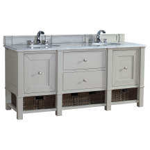 James Martin Furniture 800-V72