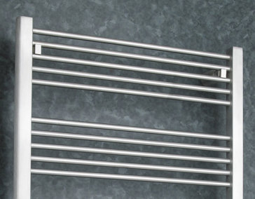 Runtal Radiators FTR-3320 image-2
