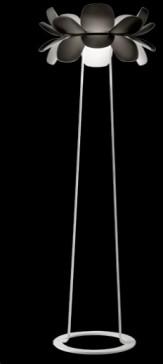 Estiluz P-5809F-74 image-1