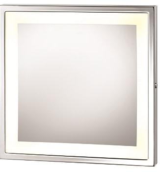 Electric Mirror EM88 image-2