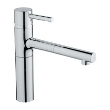 Grohe 32170