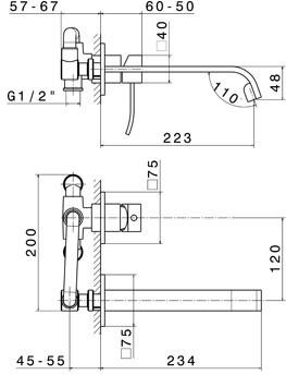 Newform 62030Y image-2