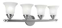 Livex Lighting 1064