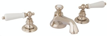 Harrington Brass 33-100-33 image-2