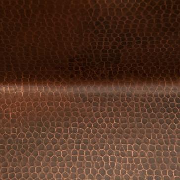 Premier Copper BREC16DB image-3