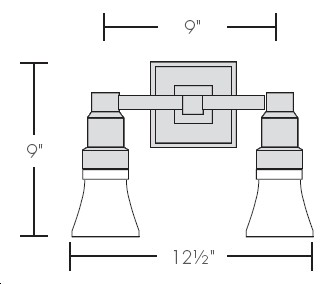 Robern MLLWS image-2