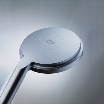 Grohe 27085 image-3