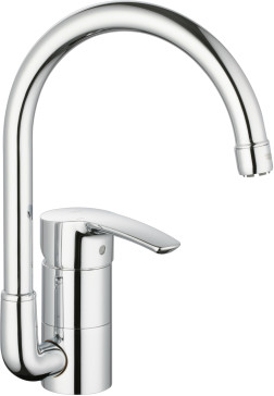 Grohe 33986 image-1