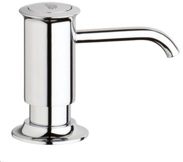 Grohe 40537 image-1