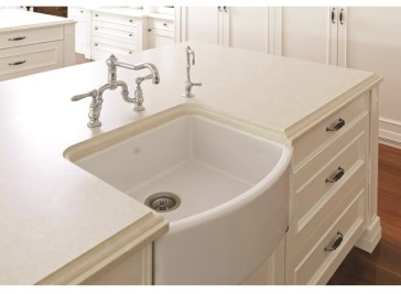 Rohl RC2321 image-3