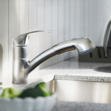 Grohe 32999 image-3