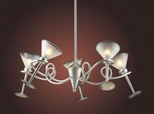 ELK Lighting 3653/5