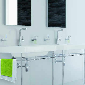 Grohe 32006 image-2