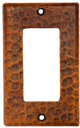 Premier Copper SR1 image-1
