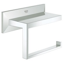 Grohe 40499000