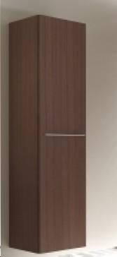 Duravit XL1150 image-1