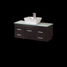 Design Element DEC1100A-36