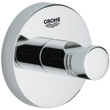 Grohe 40364 image-1