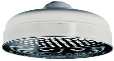 California Faucets SH-108 image-1