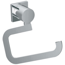 Grohe 40279000
