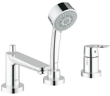 Grohe 19592000 image-1