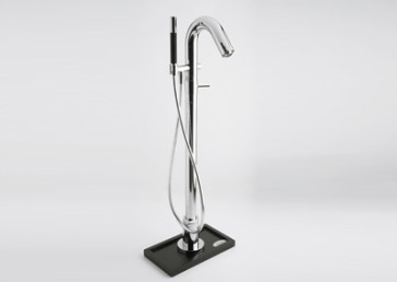 Rohl ST420L image-1