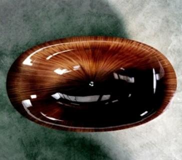 WS Bath Collection Laguna Pearl image-2