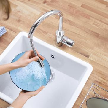 Grohe 32665 image-4