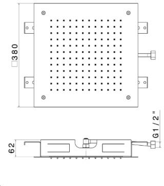 Newform 170US.21.018 image-2
