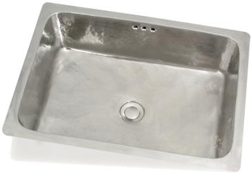 WS Bath Collection Lisa 5035 image-1