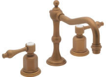 California Faucets 3602