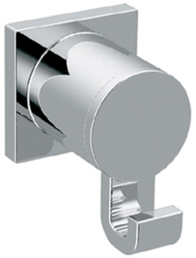 Grohe 40284000 image-1