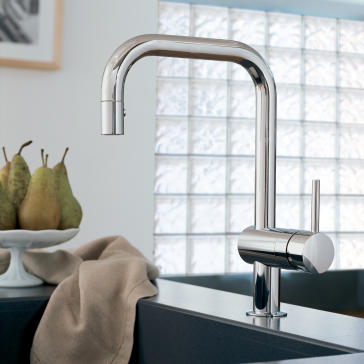Grohe 32319 image-2