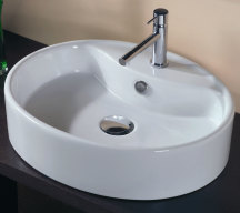 WS Bath Collection LVO 808