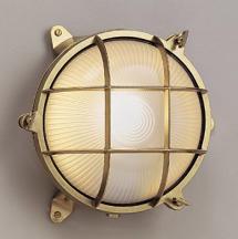 Norwell Lighting 1103