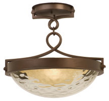 Kalco Lighting 5768SZ