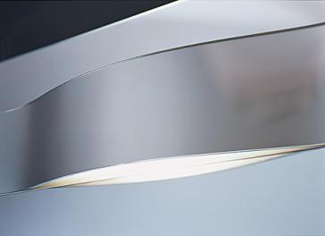 Hastings NEXTWAVE-M image-3