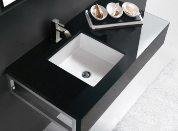 Blu Bathworks SA2018B image-3