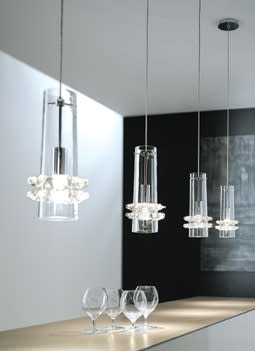 Studio Italia Design SO image-1